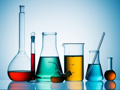 Laboratory Chemical & Equipments - Kemlink UAE - Excellence